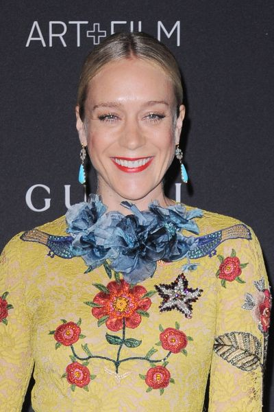 Chloe Savigny's former East Village apartment has switched hands once again. (David Crotty/Patrick McMullan)