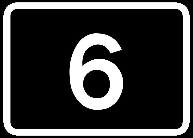 800px-Junction_6.svg
