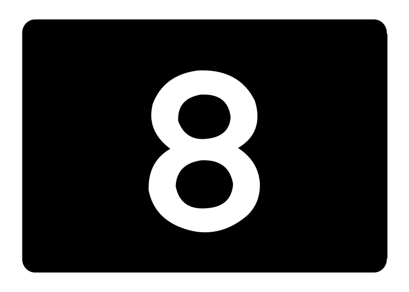 800px-Junction_8.svg