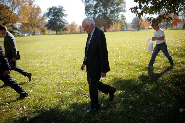 <> on November 4, 2015 in Washington, DC.