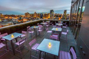 Mr. Purple Terrace 2 - Credit Noah Fecks