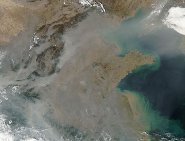 Pollution_over_east_China