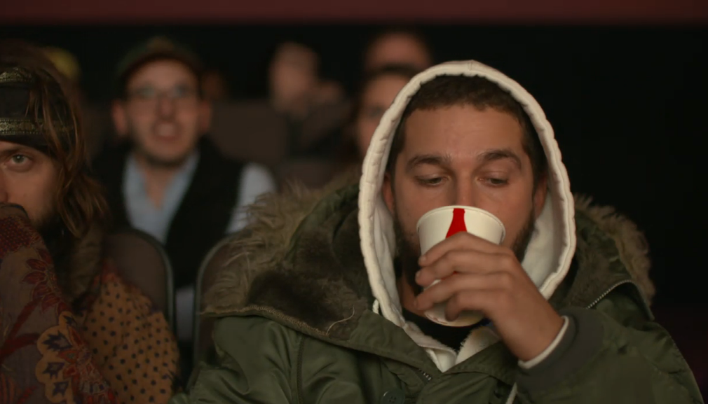 (Screengrab: #AllMyMovies).