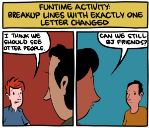 Detail from a Saturday Morning Breakfast Cereal strip. (Screenshot: SMBC)