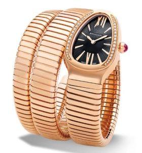 SerpentiTubogas-Watches-BVLGARI-101814-E-1