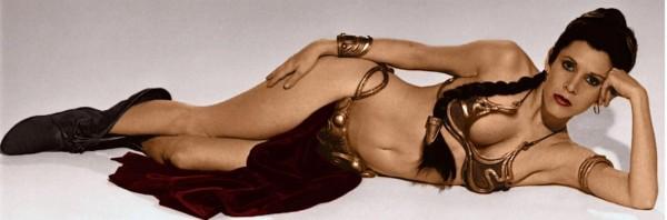 Star-Wars-Princess-Leia-Slave-Wallpaper-1600-x-528-600x198