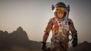 The Martian6