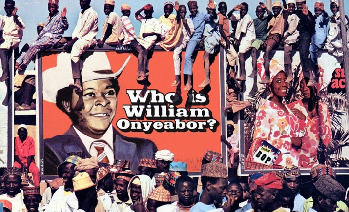 william-onyeabor-david-byrne-luaka-bop-715x435