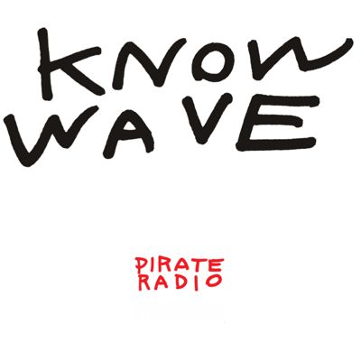 Know wave for the masses!