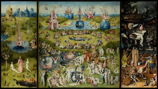 800px-The_Garden_of_Earthly_Delights_by_Bosch_High_Resolution