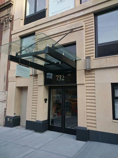 732 West End Avenue (StreetEasy)