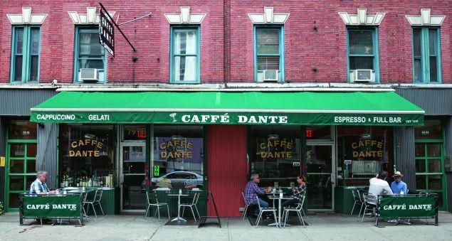 CaffeDanteCMYK