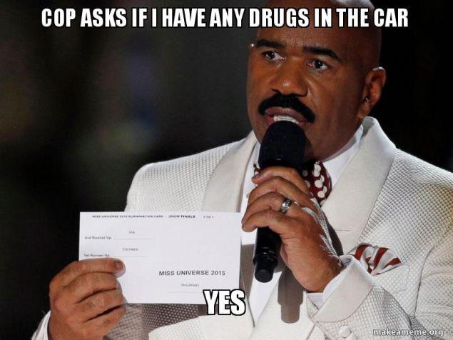 cop-asks-if