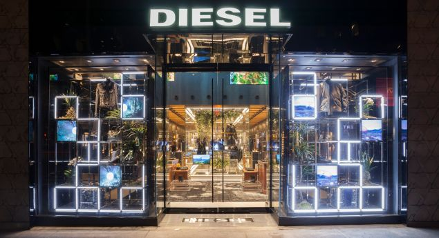 Diesel_MadisonAve2015_exteriors_55