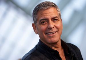 Whenever George Clooney's in Texas, he relies on The PR Boutique. (Photo by Manuel Queimadelos Alonso/Getty Images)