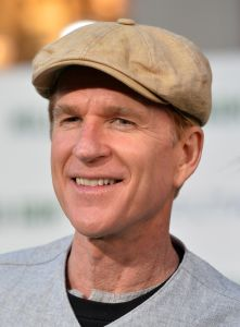 Actor Matthew Modine (Photo by Alberto E. Rodriguez/Getty Images).