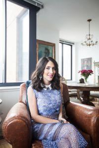 : Emily Assiran/New York Observer