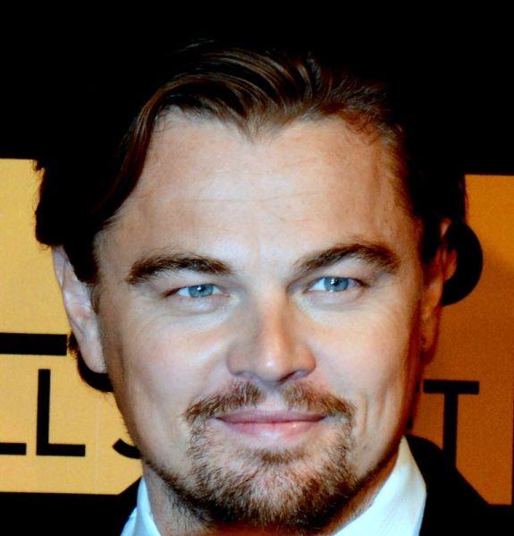 Leonardo_DiCaprio_avp_2013_3