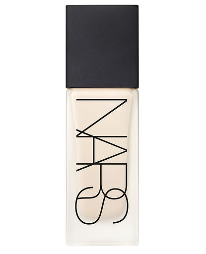 NARS All Day Luminous Weightless Foundation P