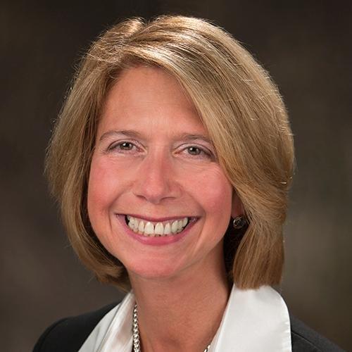 Michele Siekerka is CEO of NJBIA.