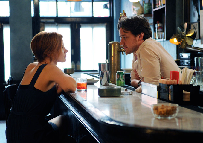 the-disappearance-of-eleanor-rigby-jessica-chastain-james-mcavoy