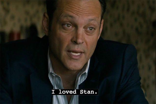 true-detective-stan