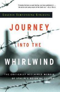 whirlwind2