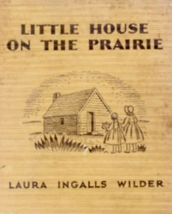 1933-LittleHouseOnThePrairie