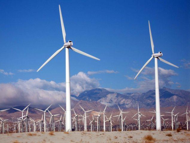 A_close_shot_of_wind_turbines_wind_farm