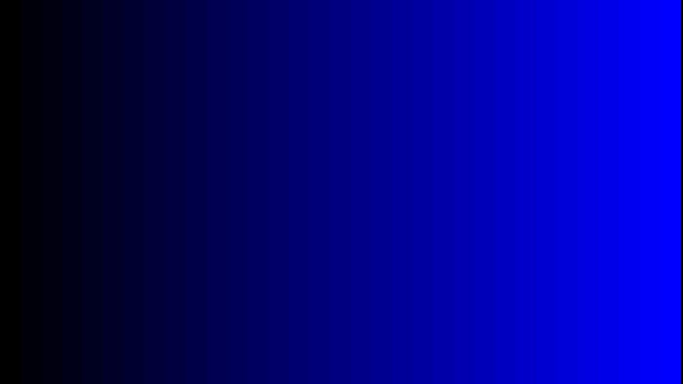 blue0