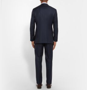 Canali at Mr Porter reverse