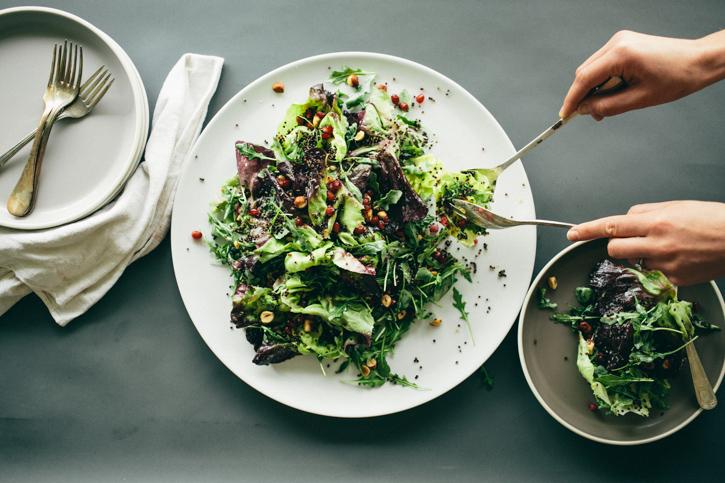 crispy_quinoa_salad_23