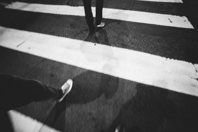 crosswalk-924064_960_720