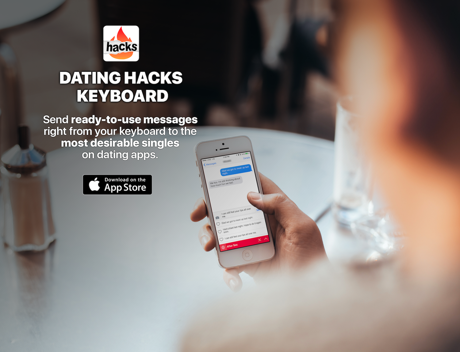 DatingHacks-Advertisement-01