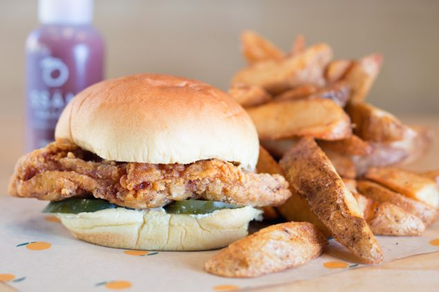 fuku spicy fried chicken sandwich and fries -- please credit gabriele stabile-2