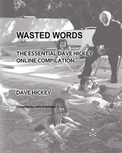 Hickey_WastedWords_front_300px