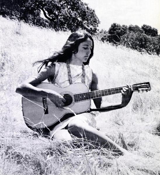 Joan_Baez_(1965)