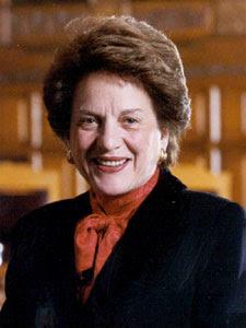 Judith_S.Kaye