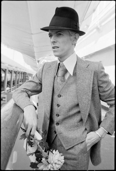Kent_Andrew_001_David_Bowie