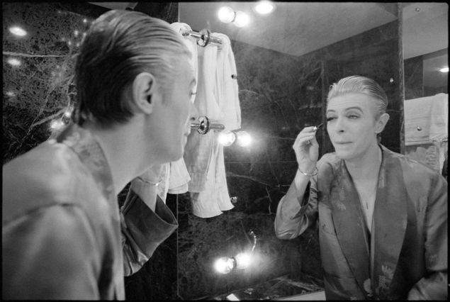 Kent_Andrew_003_David_Bowie_WEB