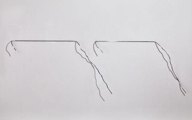 LinearSculpture1