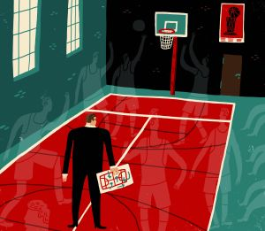 NYO_Education_basketball_final