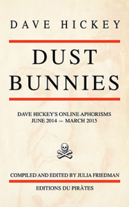 PCP_Hickey_Dust_Bunnies_front_260px