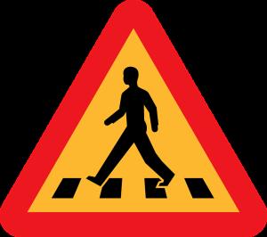 pedestrian-crosswalk-30910_960_720