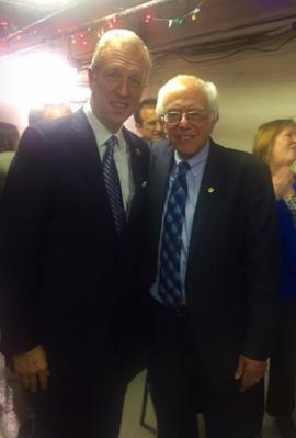 Wisniewski and Sanders