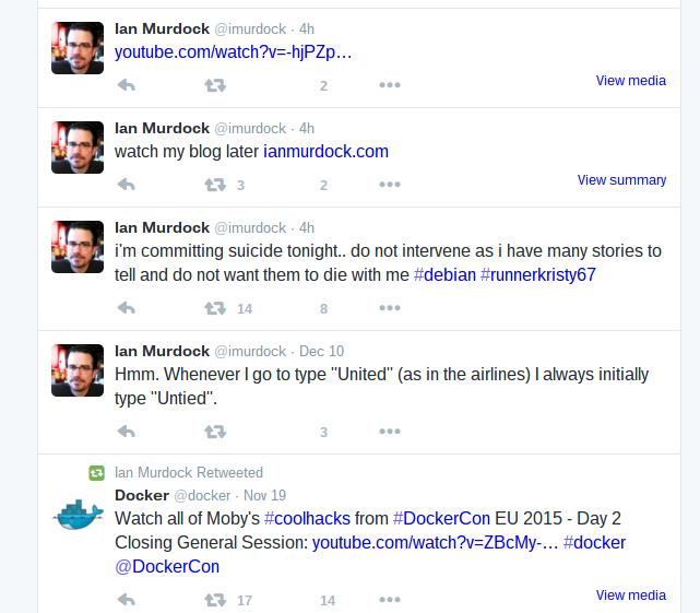 (Screenshot: Archive.is