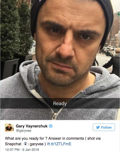 screenshot-www.garyvaynerchuk.com 2016-01-16 10-22-40