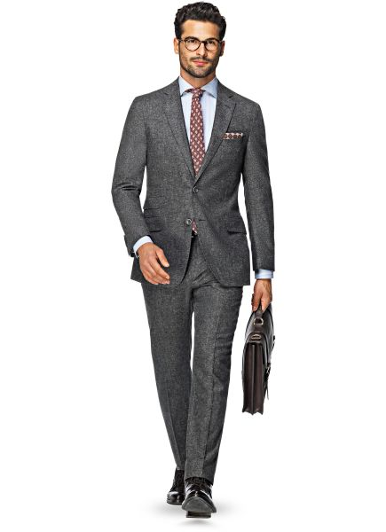 Suits_Grey_Plain_Sienna_P4762_Suitsupply_Online_Store_1
