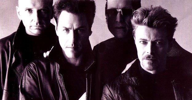 Tin_machine_(band)_1988_promo_photo