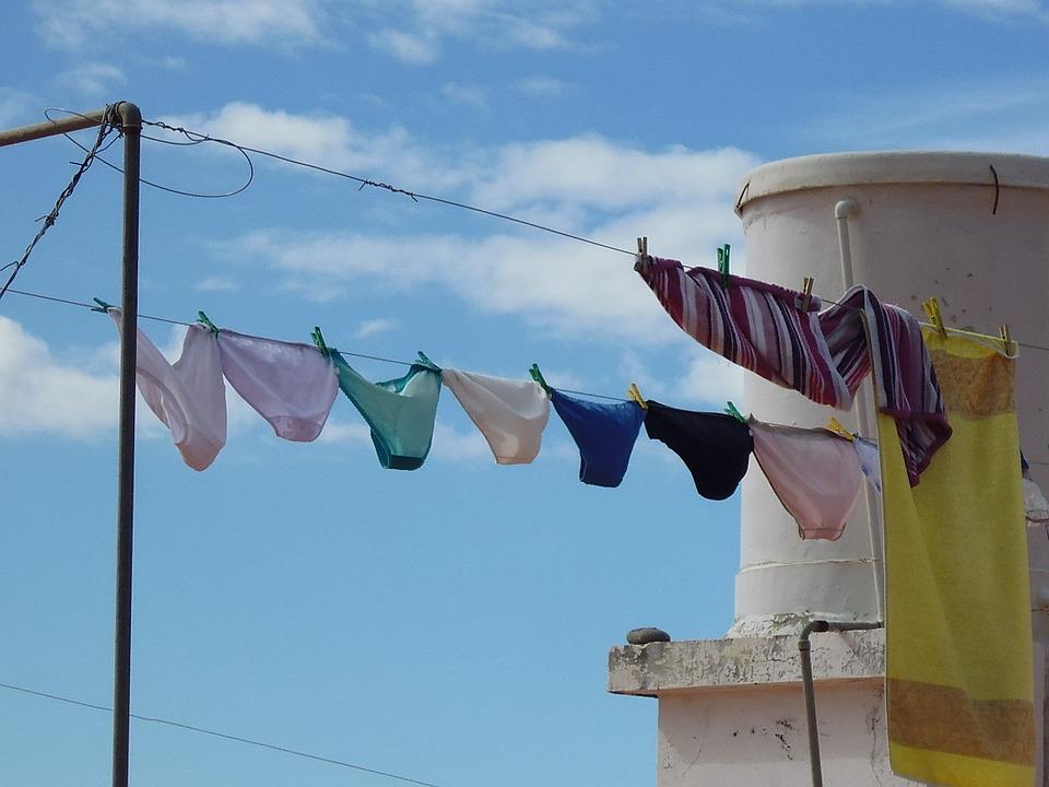 underwear-687415_960_720